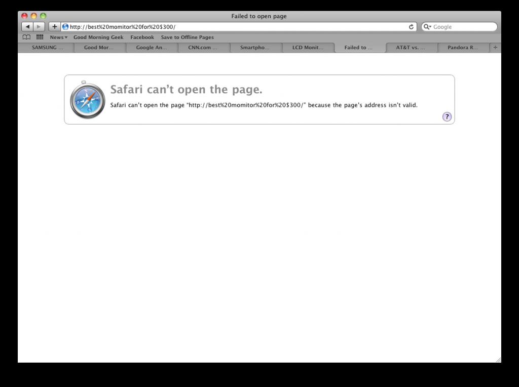 Screen shot 2010-08-04 at 10.36.16 PM