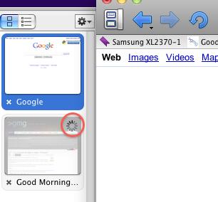 Screen shot 2010-08-05 at 10.52.00 PM