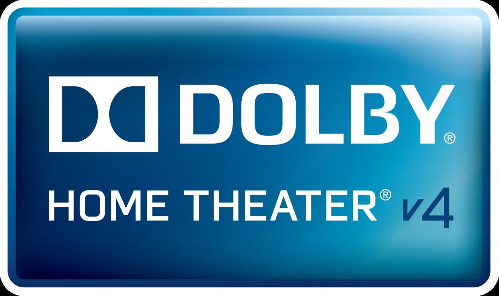 Dolby_HomeTheater_v4