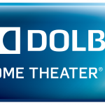 Dolby_HomeTheater_v4