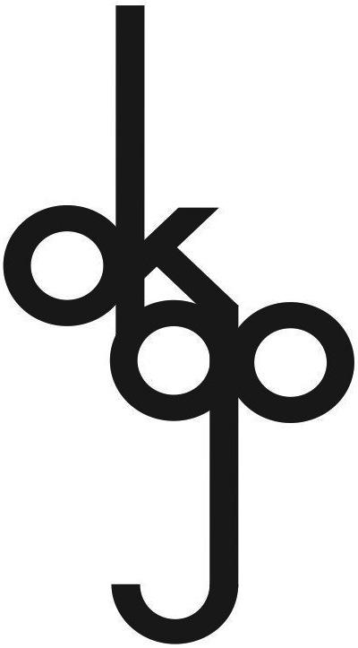 OKGO_LOGO
