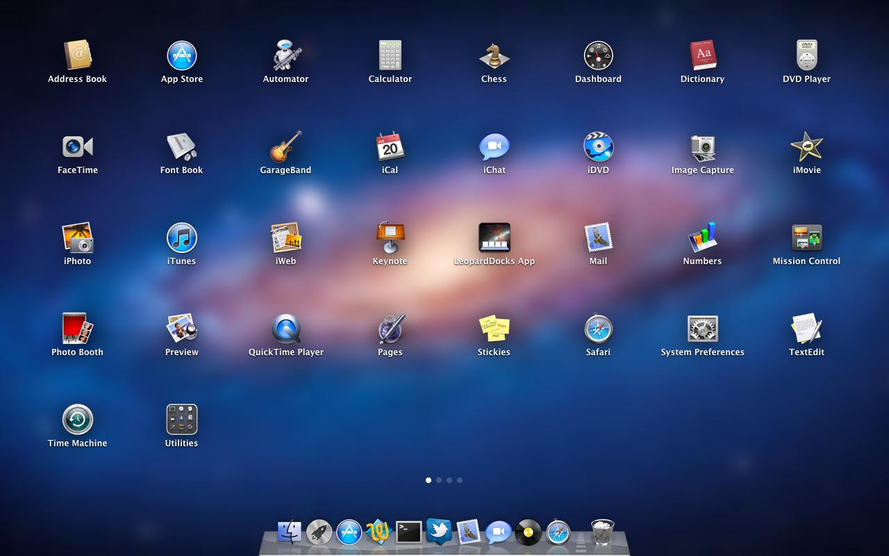 Как делать снимки экрана на компьютере Mac - Служба поддержки Apple 8