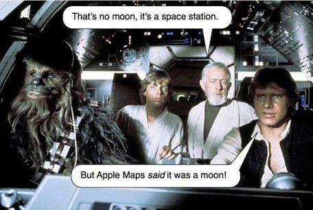 404104-ios-6-maps